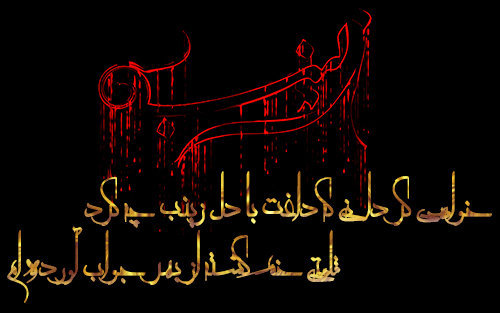 http://ashare-nab.persiangig.com/image/%D9%85%D8%AD%D8%B1%D9%85/Zeynab.jpg